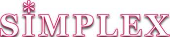 高級ブランド 【】RAF【】RAF SIMONS◆RSOZWEEGO/28cm/NVY【シューズ】, 卯香:41a87140 --- mypayrollmaster.greatleap.tech